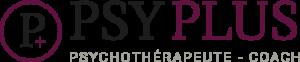 Psy Plus – Psychothérapeute & Coach